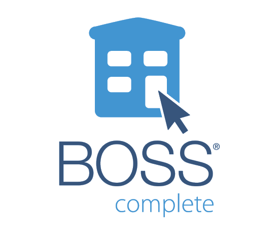 BOSS-Complete